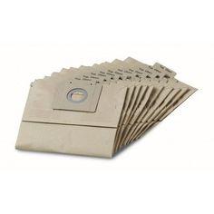 confira em nosso site  http://www.vendaskarcher.com.br/filtro-de-papel-karcher-para-t-15-1-10-unidades