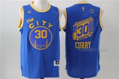http://www.yjersey.com/golden-state-warriors-99936.html Only$33.00 #WARRIORS 30 STEPHEN #CURRY BLUE CITYSCAPE SWINGMAN JERSEY Free Shipping!