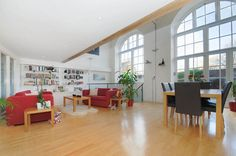 2 Bedroom  apartment for sale in Searles Road, London, SE1