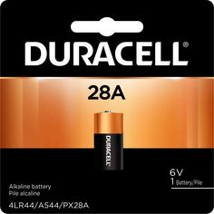 Duracell Battery, Alkaline Battery, Battery Sizes, Hearing Aids, Consumer Electronics, Walmart, Skin Care, Ebay, Watches