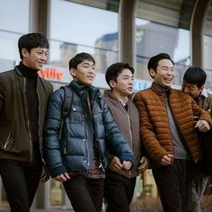 Jung Hyun, Lee Jung, Korean Drama Movies, Korean Actors, Korean Dramas, Lee Shin, Best Kdrama, Netflix, Hyun Bin
