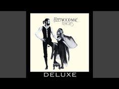 Fleetwood Mac Rumours LP Vintage Vinyl Album Dreams Go Your Own Way Stevie Nicks Lindsey Buckingham Mick Fleetwood The Chain by GailsPopCycle on Etsy Fleetwood Mac, Stevie Nicks, Lp Vinyl, Vinyl Records, Vinyl Music, Music Lyrics, Tempo Music, Pop Internacional, Rock & Pop