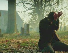 Remus Lupin, November 1981 Oh, Merlin. Remus, the last Marauder. Story Inspiration, Writing Inspiration, Character Inspiration, Remus Lupin, Fanfic Destiel, Hemlock Grove, Elfa, Foto Blog, Between Two Worlds