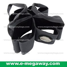 #Lawn #Bowling #Professional #Player #4 #Balls #Carrying #Bags #4-Bowl #Balls #Holder #Bowls #Hand-Carry #Carrier #Bag #Megaway #MegawayBags #CC-1362-71163X #草地球 #草地 草地滾球 #保齡球, Sporting Gear, Other Sports Equipment on Carousell