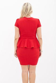 forever-21-red-matelassac-peplum-dress-product-1-21825676-0-978878185-normal