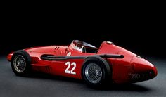 Lean About The Rich History Of Maserati Cars   The videos below offers great information on the long history of Maserati:             ... http://www.ruelspot.com/maserati/lean-about-the-rich-history-of-maserati-cars/  #100YearsOfMaserati #BriefStoriesRegardingMaserati #MaseratiDocumentaries #MaseratiLuxuryCarsHistory #MaseratiLuxurySedansHeritage #MaseratiRacingCarsInformation #MaseratiSportsCarsInfo #TheIconicMaserati #VideosFeaturingTheRichHeritageOfMaseratiAutomobiles…