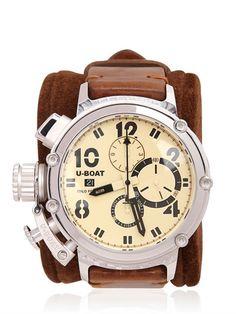 50c83e65d274 116 mejores imágenes de Solo relojes