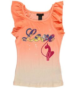 Baby Phat on Pinterest | Baby Phat, Cat Prints and Punk