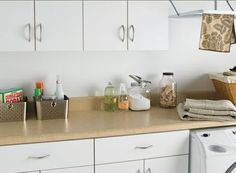 6 Products For Cleaning And Restoring Laminate Countertops Recommended By Formica