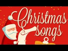 Christmas Songs Listen to our ultimate Christmas Compilation here : https://discover.lnk.to/ChristmasSongs 00:00:00 - Frank Sinatra - Let It Snow! Let It Sno...