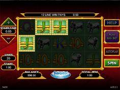 Hracie automaty Monopoly big Event - Hracie automaty Monopoly big Event je založená na jednej z najznámejších stolových hier Monopoly, ktoré prinášajú svojím fanúšikom 3 úžasné bonusové hry. #hracieautomaty #vyherneautomaty #automatovehry #jackpot #vyhra #Monopoly