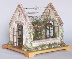 Terrariums by Lady Jane
