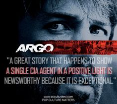http://acculturated.com/2012/10/15/argo-a-great-movie-despite-a-few-hollywood-cliches/