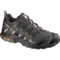 0dc449a5ed30 Salomon XA PRO 3D Autobahn   Yego Chaussures De Trail Running Homme
