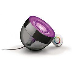 Philips LivingColors lampa IRIS LED 70999/30/PH