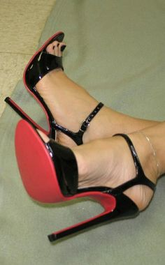 high heels – High Heels Daily Heels, stilettos and women's Shoes Sexy Legs And Heels, Hot High Heels, High Heels Stilettos, Strappy Heels, Heeled Sandals, Leather Sandals, Stiletto Shoes, Shoes Heels, Beautiful High Heels