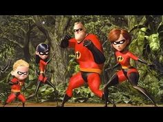 The Incredibles 2 free movie download | Free Hd Movie Watching Download