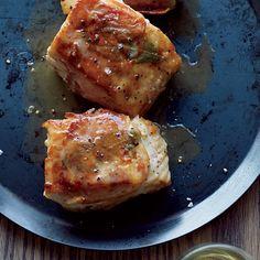 http://www.foodandwine.com/recipes/sea-bass-prosciutto-and-sage?xid=NL_DAILY092215ViewRecipe