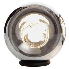 Tom Dixon Mirror Stehlampe Ø 40 cm Jetzt bestellen unter: https://moebel.ladendirekt.de/lampen/stehlampen/standleuchten/?uid=b787d9aa-1b39-5747-bbef-c8058bb249d7&utm_source=pinterest&utm_medium=pin&utm_campaign=boards #stehlampen #leuchten #lampen