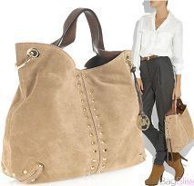 f4358ffaa8115 396 best Cute summer outfits images on Pinterest   Handbags michael ...