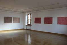 Robert Jaworski, Plemię, Galeria Promocyjna 2015