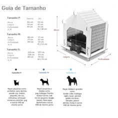 casinha para cachorro 819 casinha para cachorro campina toy html na Petite Sofie Boutique Pet Store Cardboard Furniture, Pet Furniture, Puppy House, Dog Area, Cat Cave, Dog Crafts, Animal House, Dog Houses, Pet Store