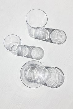 Ultra-thin Glassware | QUITOKEETO