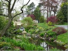 Halifax Public Gardens0 Places Ive Been Pinterest Nova