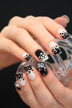 Black & White classics...