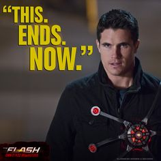 The wait is almost over. The Flash season 1 DVD is available The Flash 2, The Flash Season 1, Action Tv Shows, Superhero Tv Shows, Supergirl 2015, Iris West, Team Arrow, Fastest Man, Black Lightning