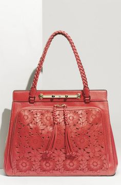 'Demetra' Handbag