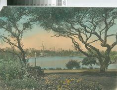 Historical Photographs of Oakland (Richmond, San Leandro: apartment, rental, lofts) - San Francisco - Oakland - California (CA) - City-Data Forum