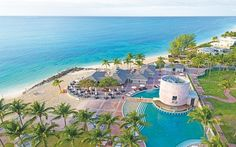 Grand Bahama Island - Offering a myriad of amenities and services, as well as beautiful ocean and island views, there is no better place to spend your vacation.