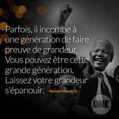 RIP Mr Mandela