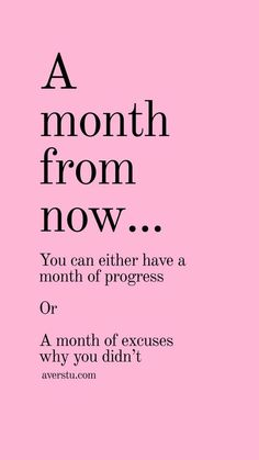 Progress reflection quotes ideas fitness quotes goals new years for 2019 quotes fitness Now Quotes, Life Quotes Love, Self Love Quotes, Words Quotes, Wise Words, Quotes To Live By, Motivational Monday Quotes, New Month Quotes, Things Get Better Quotes