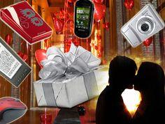"""Llega el Día de San Valentín con los enamorados """"más tecnológicos que nunca"""":http://ow.ly/hI7CX"""