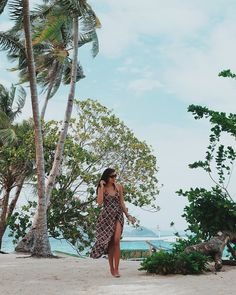 German Island Port Barton Palawan Inaladelan Resort