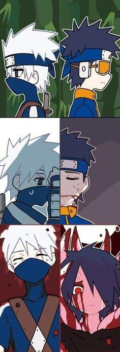 Otaku Anime, Nanbaka Anime, Naruto Anime, Naruto Shippuden Anime, Naruto Kakashi, Madara Uchiha, Boruto, Sasunaru, Team Minato