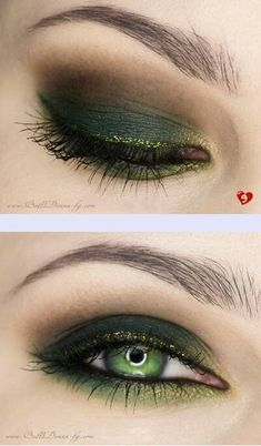 Gorgeous Makeup: Tips and Tricks With Eye Makeup and Eyeshadow – Makeup Design Ideas Double Eyeliner, Gel Eyeliner, Smokey Eyeliner, How To Apply Eyeliner, Eyeshadow Makeup, Make Up Designs, Eye Makeup Steps, Corte Y Color, Makeup Guide