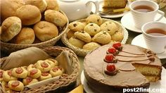 Find India Bakeries & Confectionery Classifieds Ads at Post2find. Here you can buy , sell , rent and advertise your offerings in India. To know more visit - http://adsindia.post2find.com/bakeries-confectionery-cat-325