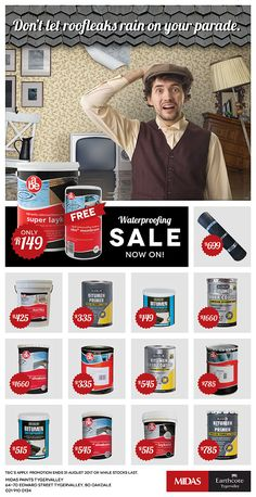 Take Care, Promotion, How To Apply, Diy, Let It Be, Painting, Bricolage, Painting Art, Do It Yourself