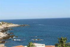 Misiones del Cabo Condo #4403, Cabo Corridor $169,900.