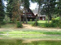 204 Saint Michaels Rd, Keuterville ID 83522 Idaho Homes For Sale, Land Search, Perfect Place, Real Estate, House Styles, Places, Real Estates, Lugares