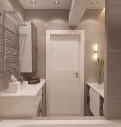 Home Design tourism bc - Tourism House Design, House Bathroom, Bathroom Interior Design, Home, House Interior, Small Bathroom, Home Deco, Home Interior Design, Bathroom Decor