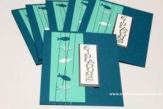 Konfirmationskarten-selbstgemacht-selber basteln