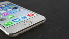 "#iPhone 6, o ""Air"": schermo ultrasottile e cambio di nome"