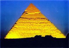 *** Piramides do Egito--Minhas fotos*** - SkyscraperCity