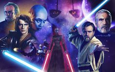 Designers often base their experimental work on their personal interests, and one interest that common with creative geeks is the Star Wars saga. This has led to an array of Star Wars inspired digital artwork, designs and illustrations appearing in online portfolios across the web. This post showcases just a small collection of such artworks, …