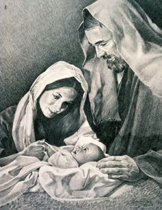 We've had people searching on the topic of Christ-centered advent calendars, so we're posting [several] Christmas advent activities posted in years past. Ward Christmas Party, Christmas Program, Meaning Of Christmas, What Is Christmas, Christmas Nativity, Christmas Pictures, Merry Christmas, Christmas Time, Christmas Scenes