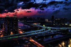 (6) Tumblr picture on VisualizeUs